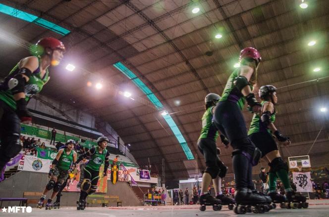 2015.10.17 Roller Derby_01