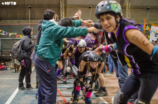 2015.10.17 Roller Derby_15