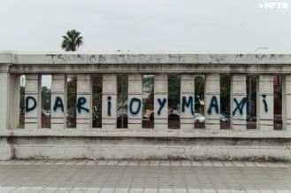 2016.06.24 Dario y Maxi la dignidad rebelde 03