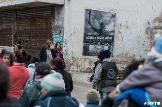 2016.06.24 Dario y Maxi la dignidad rebelde 05