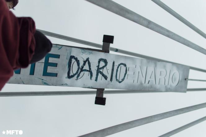 2016.06.24 Dario y Maxi la dignidad rebelde 06