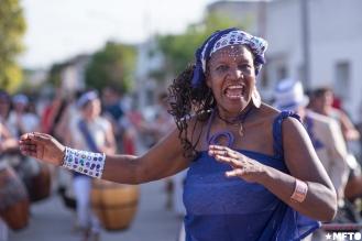 candombe_02-copia