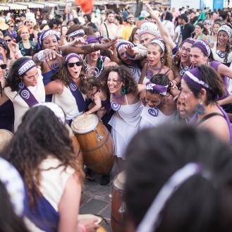 candombe_05-copia