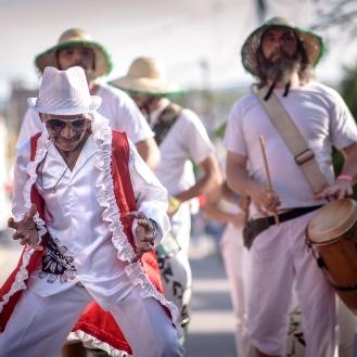 candombe_08c-copia