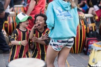candombe_10-copia