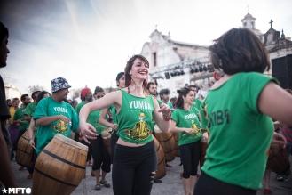 candombe_11-copia