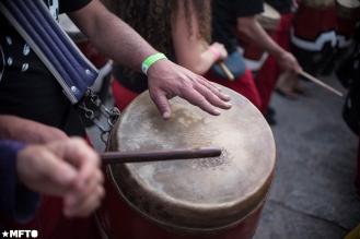 candombe_12-copia