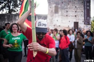 candombe_13-copia