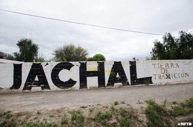 Jachal01