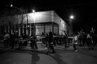 400 Caminatas, Andalgala (30)