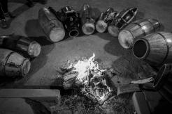400 Caminatas, Andalgala (5)